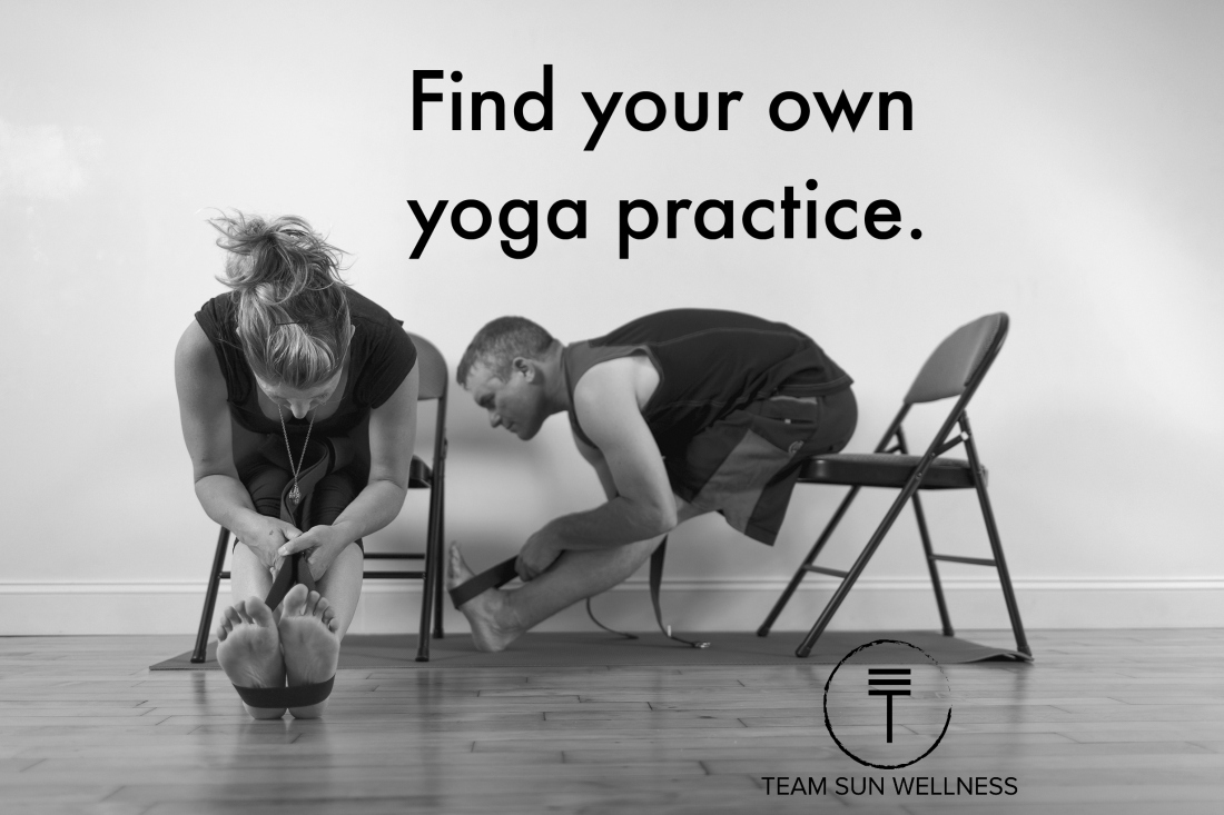 find_your_own_yoga